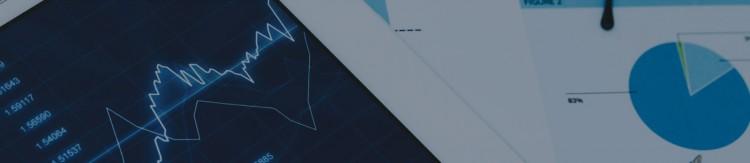 La réputation des audits de Webnorotiété (audit de référencement, de réseaux sociaux, etc), n'est plus à faire…