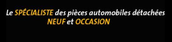 Trouvez les pièces détachées de votre Peugeot 3008 sur autochoc.fr