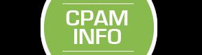 Sachez comment travaille la CPAM grâce cpam-info.fr