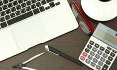 Formulaires retraites ? Info sur le site du 118-918