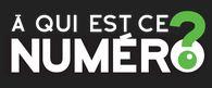 Rendez-vous sur aquiestcenumero.fr pour savoir comment dénoncer un numéro de téléphone