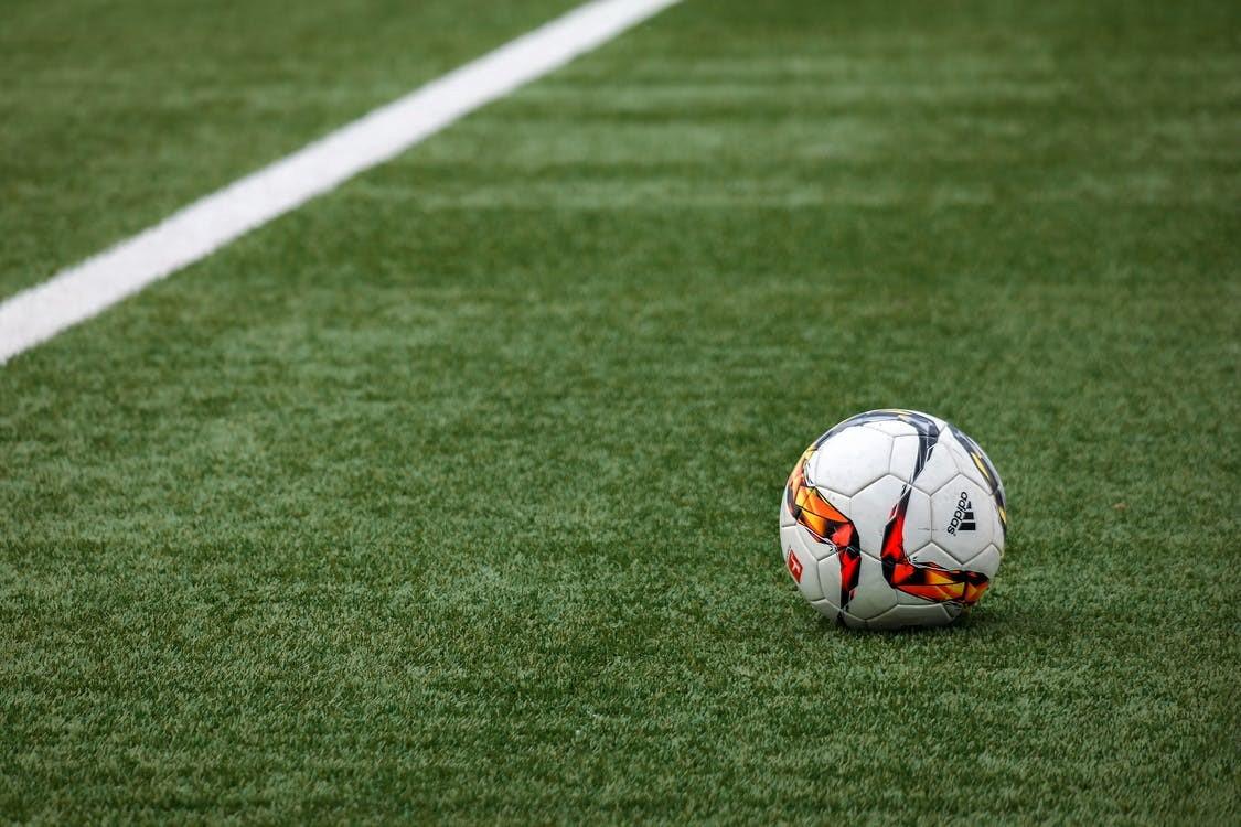 Quel sera votre pronostic pour la rencontre Espagne – Pologne dans le groupe E de l'Euro 2021 ?